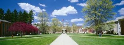 Wayne State University Physician Assistant Program