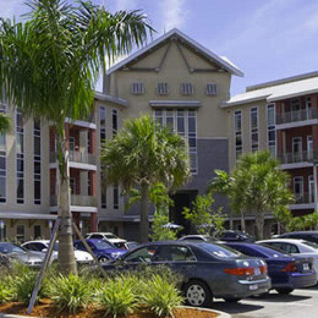 Nova Southeastern University, Fort Myers Physician Assistant Program