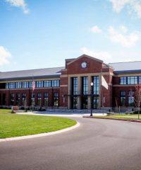 Mercy College of Ohio