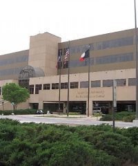Texas Tech University Health Sciences Center Physician Assistant Program