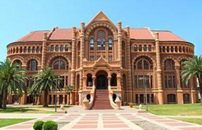 University of Texas Medical Branch at Galveston PROGRAM INFO