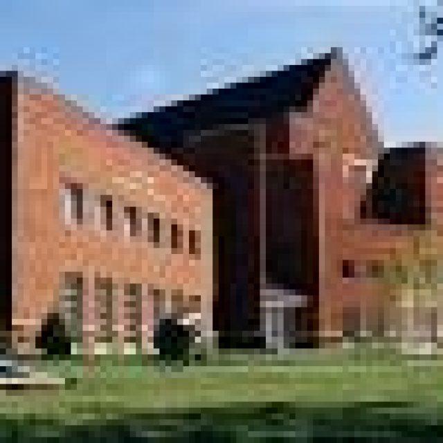 Bethel University Physician Assistant Program (Tennessee)
