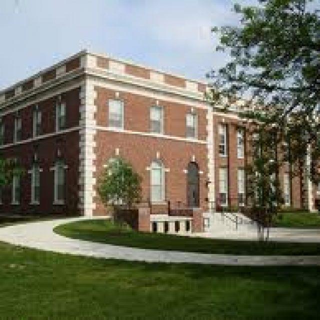 Eastern Michigan University Physician Assistant Program
