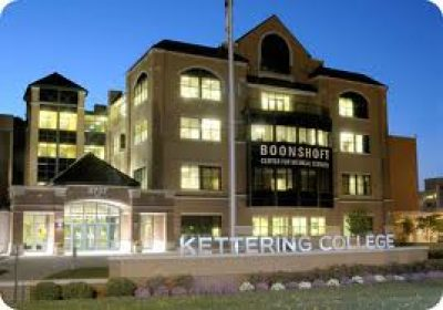 Kettering College Physician Assistant Program