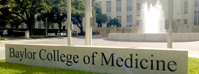 Baylor College of Medicine Emergency Medicine PA Residency