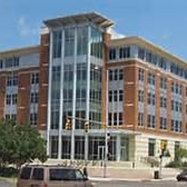 University of Alabama at Birmingham Physician Assistant Program