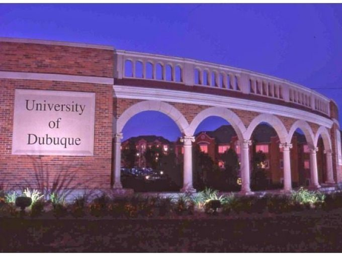 University of Dubuque Physician Assistant Program