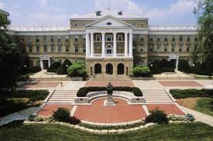 University of Wisconsin-Madison Physician Assistant Program