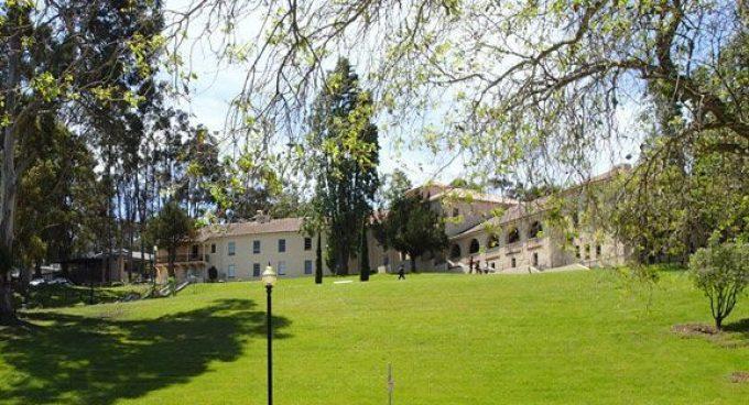 Touro University-California  Physician Assistant Program