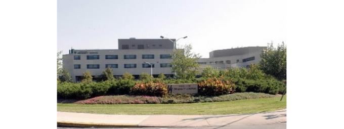Staten Island University Hospital Emergency Medicine PA Residency