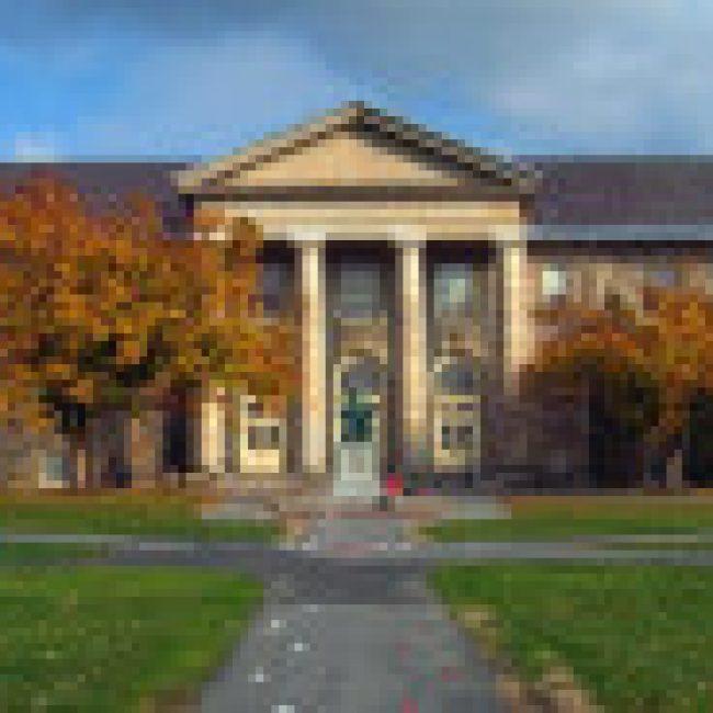 Cornell University Physician Assistant Program