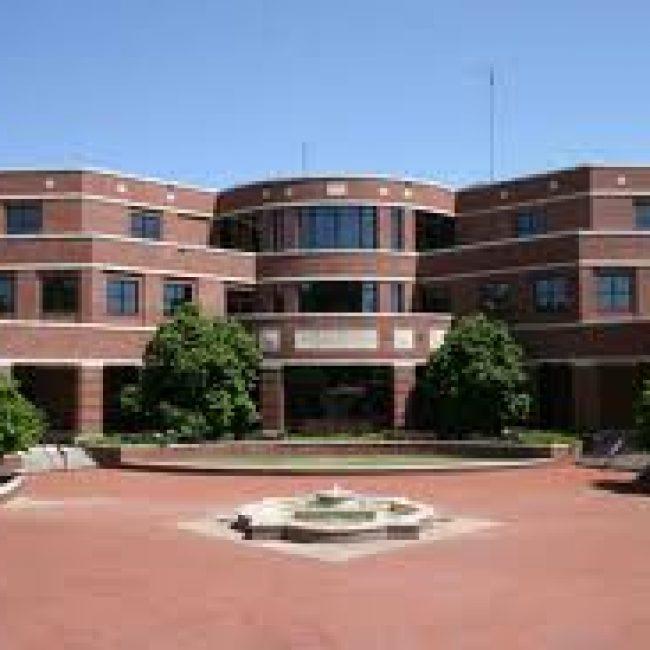 Harding University Physician Assistant Program
