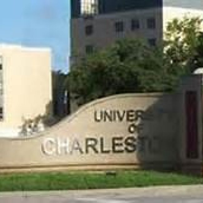 University of Charleston Physician Assistant Program