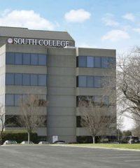 South College – Nashville Physician Assistant Program