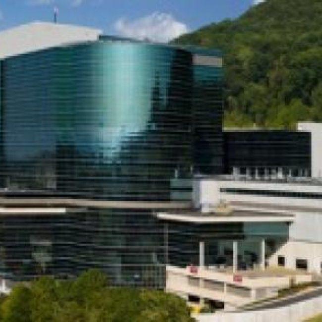 Carilion Clinic  Orthopedic Surgery PA Residency