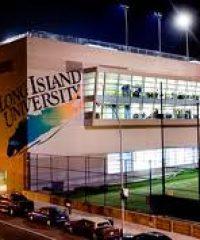 Long Island University Physician Assistant Program