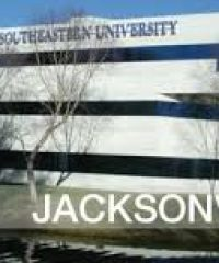 Nova Southeastern University Physician Assistant Program, Jacksonville