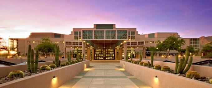 Mayo Clinic Arizona Hematology/Oncology