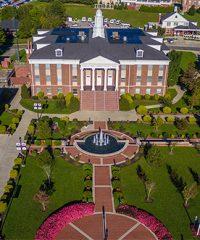 University of the Cumberlands – Northern Kentucky Campus
