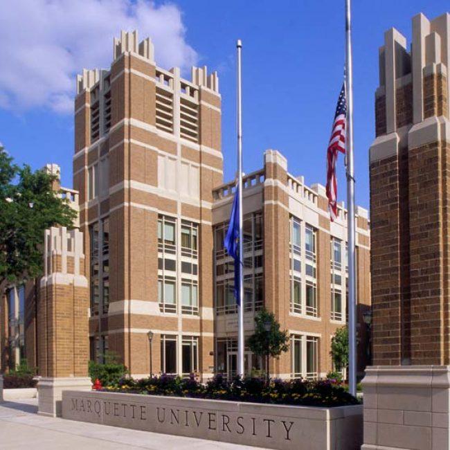 Marquette University – Aurora Health Emergency Medicine PA Residency