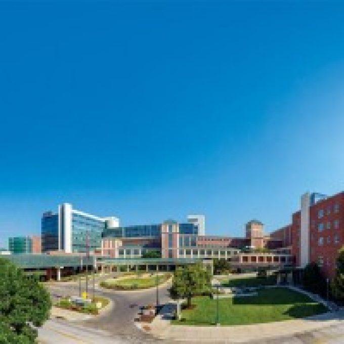 University of Nebraska Medical Center-Omaha Physician Assistant Program
