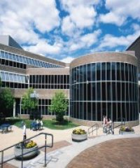 University of Michigan-Flint Physician Assistant Program