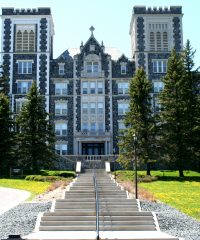 College of Saint Scholastica Physician Assistant Program
