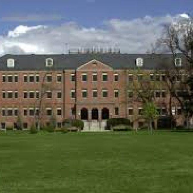Idaho State University-Caldwell Physician Assistant Program