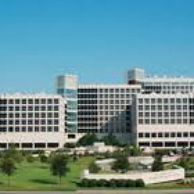 UT Southwestern School of Health Professions  Physician Assistant Program