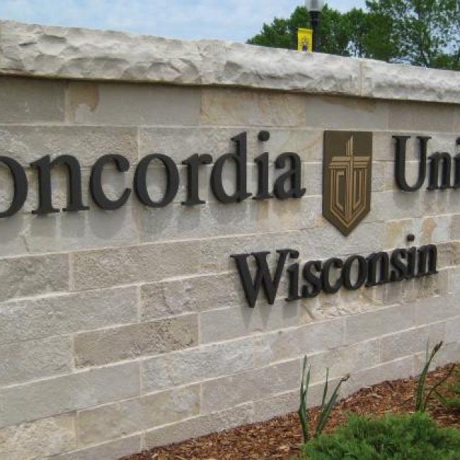 Concordia University Physician Assistant Program