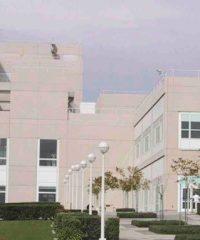 Arrowhead Regional Medical Center Emergency Medicine PA Residency