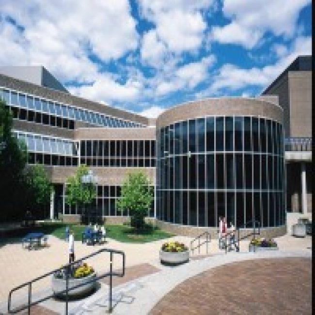 University of Michigan-Flint Physician Assistant Program