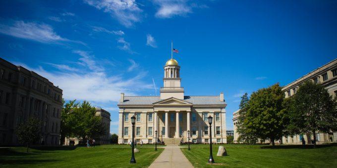 University of Iowa Emergency Medicine PA Residency