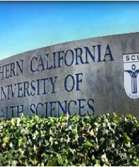 Southern California University of Health Sciences Physician Assistant Program