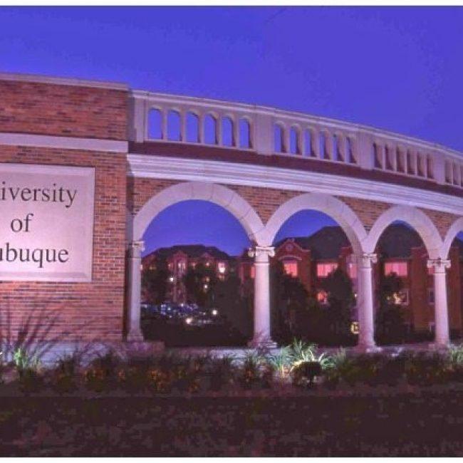 University of Dubuque Physician Assistant Program