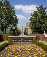 Lipscomb University  Physician Assistant Program