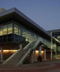 Western University of Health Sciences Physician Assistant Program