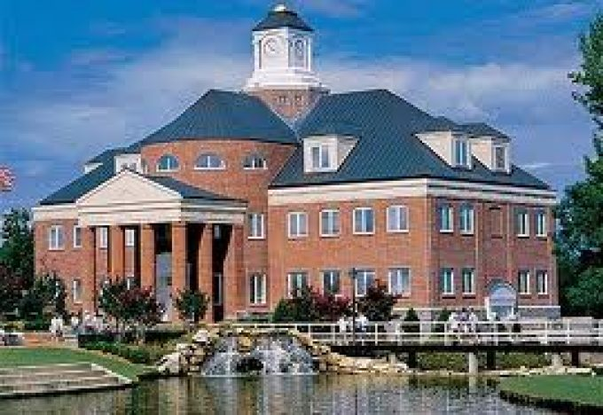 Wingate University Physician Assistant Program