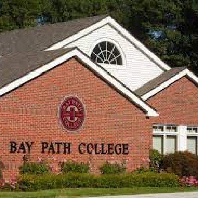 Bay Path University Physician Assistant Program