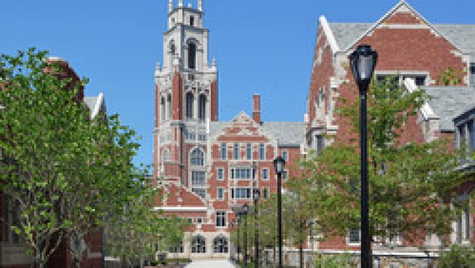Yale School of Medicine Physician Assistant Online Program Physician Assistant Program