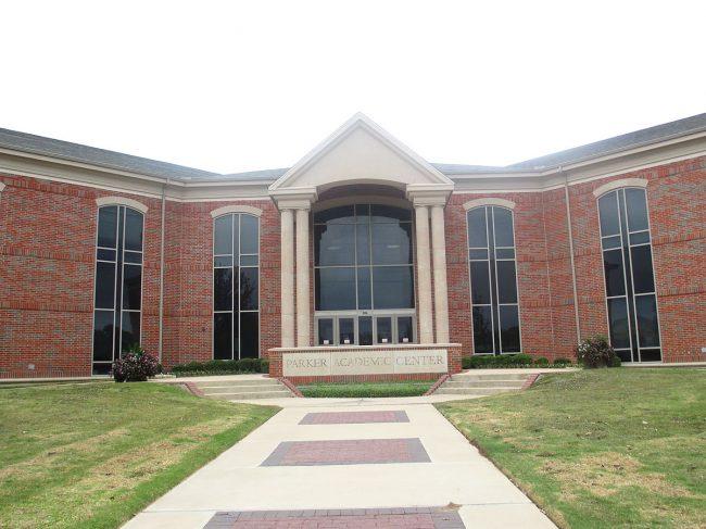 University of Mary Hardin Baylor Physician Assistant Program