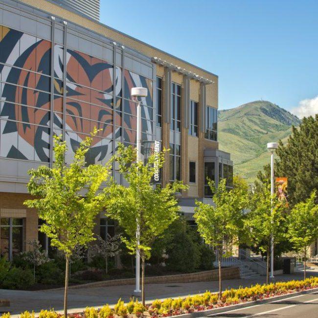 Idaho State University-Pocatello Physician Assistant Program