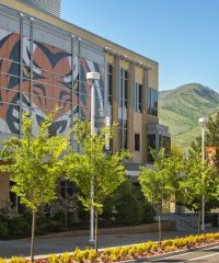 Idaho State University-Pocatello Physician Assistant Program