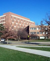 Michigan State University Physician Assistant Program