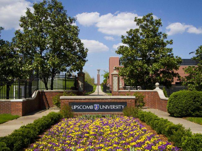 Louisiana State University Health Sciences Center Shreveport