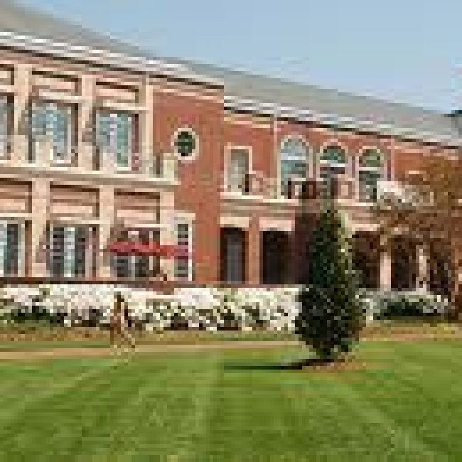 Elon University Physician Assistant Program