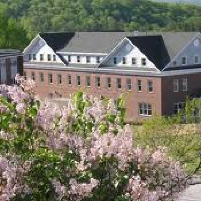 Franklin Pierce University Physician Assistant Program