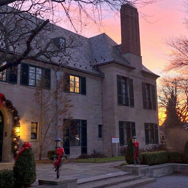 Concordia University – Ann Arbor