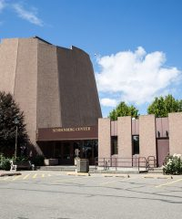 University of Washington-Medex Northwest-Spokane Physician Assistant Program