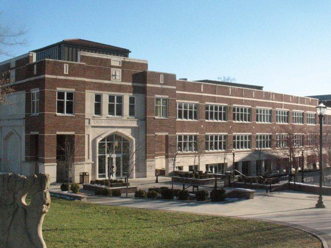 University of Kentucky-Morehead Physician Assistant Program